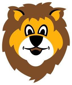 Lion-Header-255x300