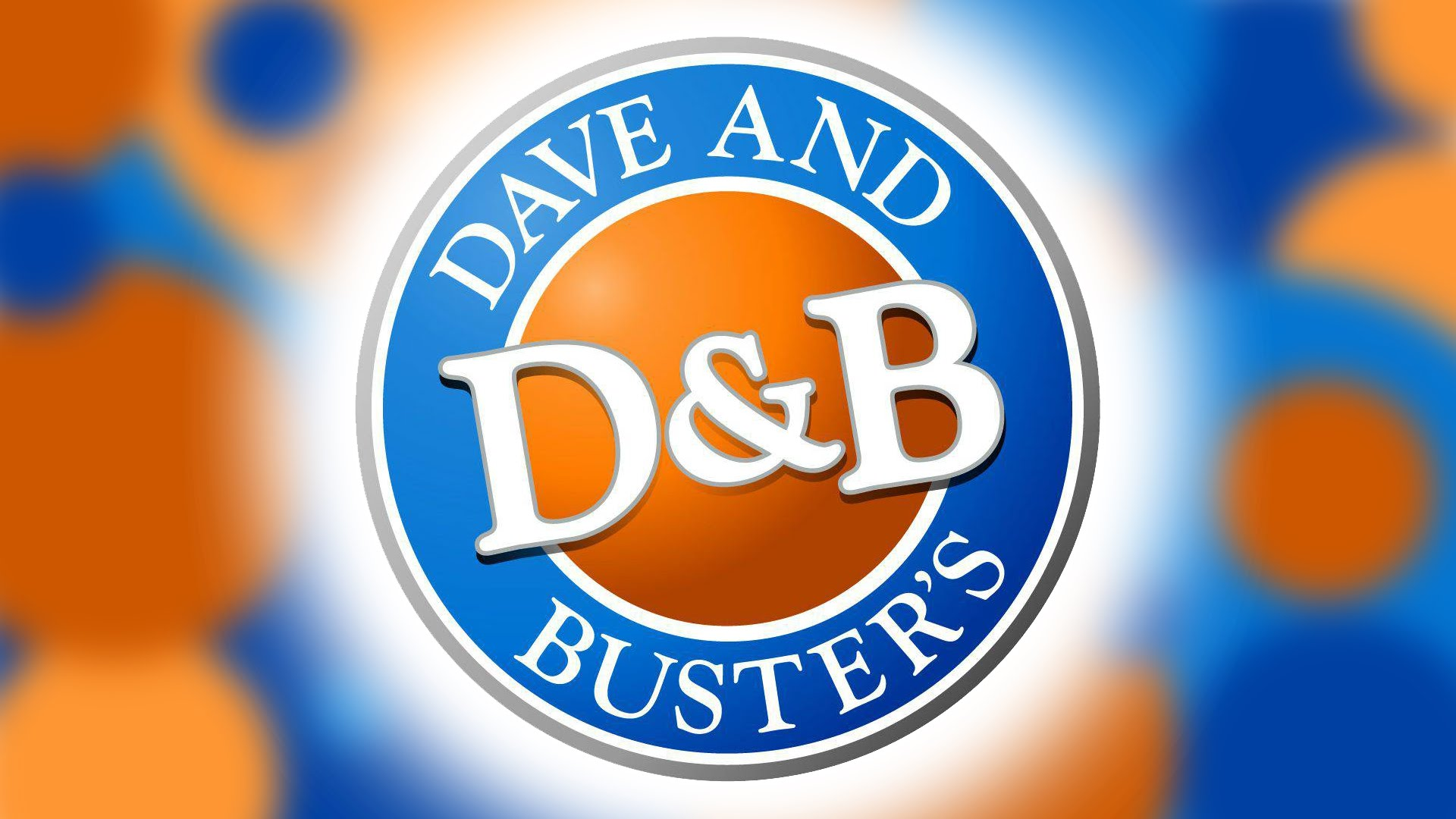 Get a free $10 game play Power Card when you join the Dave and Busters rewards program.